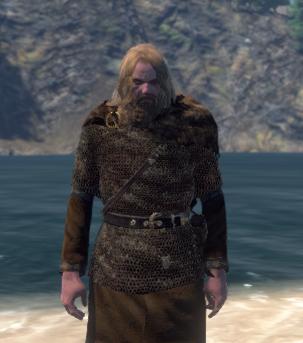 Clan Fur