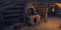 armorsmith_station