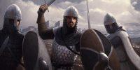 artwork_knights2